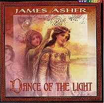 ダンス オブ ザ ライト