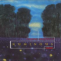 MCD65 ヌミナス(神秘) ジョージ スカローリス George Skaroulis<ヒーリング・ミュージックCD>