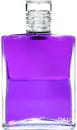 オーラソーマ イクイリブリアム B016 菫色の衣 - スピリチュアルな向上