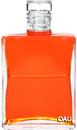 オーラソーマ イクイリブリアム B026 エーテルレスキュー / ハンプティ・ダンプティボトル - ショックボトル、ショックを吸収する
