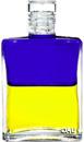 オーラソーマ イクイリブリアム B047 古い魂のボトル - 頭と身体をつなげる