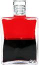 オーラソーマ イクイリブリアム B089 エナジー レスキュー、タイムシフト - ヒーリングエネルギーを獲得する