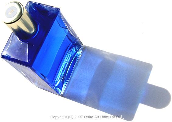 オーラソーマ イクイリブリアム ボトル B002 ピースボトル PeaceBottle