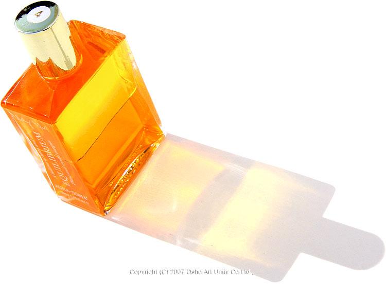 オーラソーマ イクイリブリアム ボトル B004
