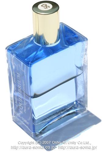 オーラソーマ イクイリブリアム ボトル B050