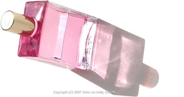 オーラソーマ イクイリブリアム ボトル B052