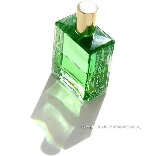 オーラソーマ イクイリブリアム ボトル B053