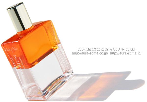 オーラソーマ イクイリブリアム ボトル B073 荘子  Chang Tsu