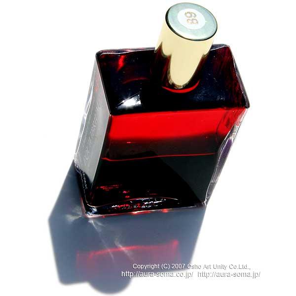 オーラソーマ イクイリブリアム ボトル B089