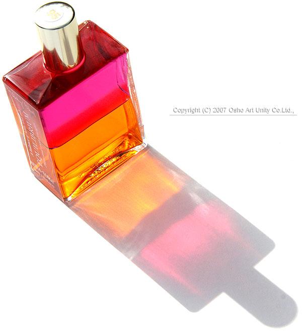オーラソーマ イクイリブリアム ボトル B095