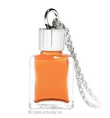 PP06 オレンジ