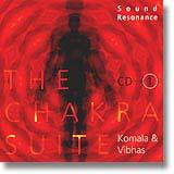 SCD01 ���㥯�饹��������1 ��å� ���ޥ� �� ���������� Komala & Vibhas�㥵����ɡ��쥾�ʥ�CD��